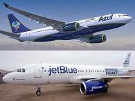 air-journal_Azul JetBlue