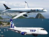 air-journal_Azul Trip