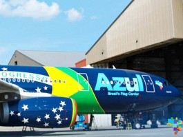 air-journal_Azul_2e A330-200