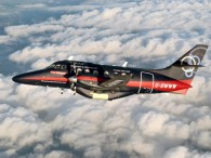 air-journal_BAE Systems drone