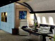 air-journal_BBJ 787-9 Andrew Winch VIP 1