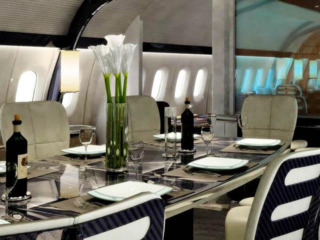 air-journal_BBJ 787-9 Andrew Winch VIP 3