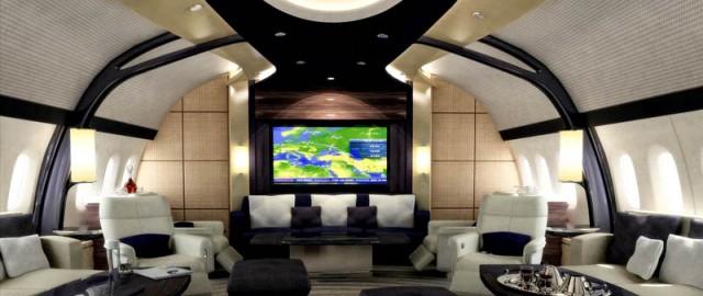 air-journal_BBJ 787-9 Andrew Winch VIP 4