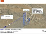 air-journal_BEA-AH5017-Air-Algerie-crash