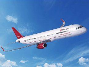 air-journal_BOC Aviation A321