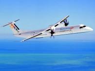 air-journal_Bahamas_Air_Q400