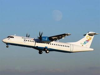 air-journal_Bahamasair 72-600