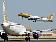 air-journal_Bahrein aeroport Gulf Air
