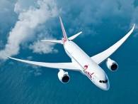 air-journal_Batik-Air-787_Lion Air