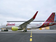 air-journal_Batik_air_A320_Lion Group