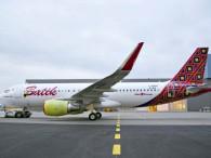 air-journal_Batik_air_A320_Lion Group