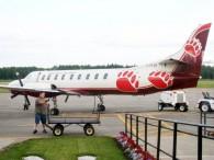 air-journal_Bearskin_Airlines
