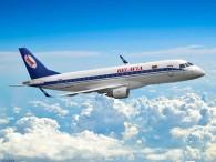 air-journal_Belavia E175