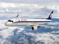 air-journal_Belavia E195