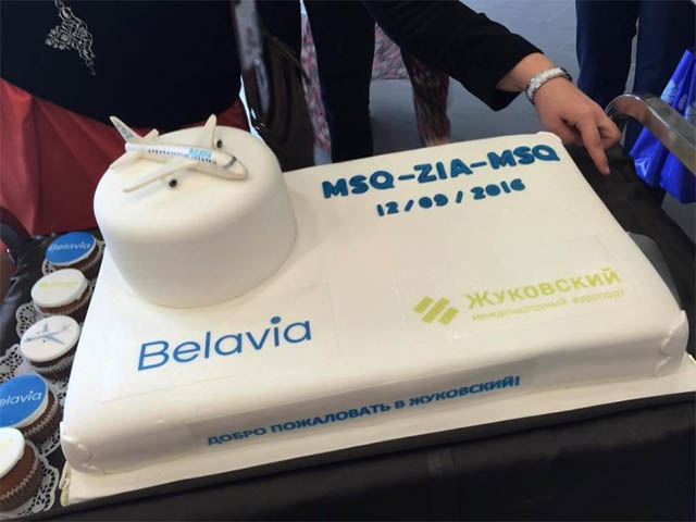 air-journal_belavia-moscou-zhukovsky