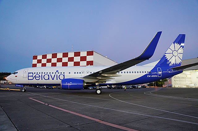 air-journal_Belavia new livery