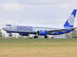 air-journal_Belavia new livery2