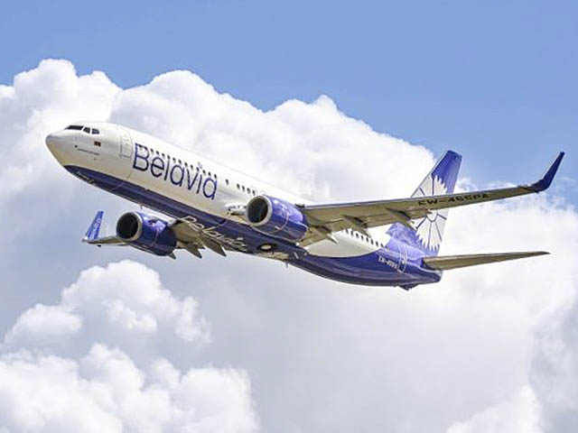 air-journal_Belavia new livery3