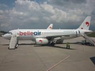 air-journal_Belle Air_A320