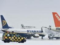 air-journal_Berlin-neige-Ryanair-Easyjet