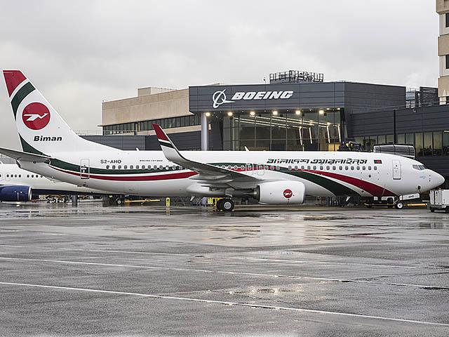air-journal_Biman-Bangladesh-737-800