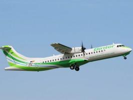 air-journal_Binter Canarias ATR 72-600