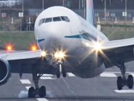 air-journal_Birmingham atterrissage Thomson Airways