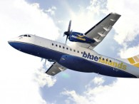 air-journal_Blue Islands ATR42