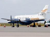 air-journal_Blue Islands jetstream32©Danrok
