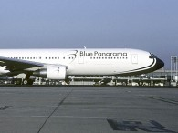 air-journal_Blue_Panorama_767-300ER