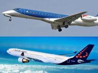 air-journal_Bmi Regional Brussels Airlines