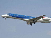 air-journal_Bmi Regional erj145