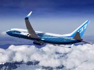 air-journal_Boeing-737-800