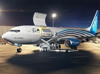 air-journal_Boeing 737-800BCF 2