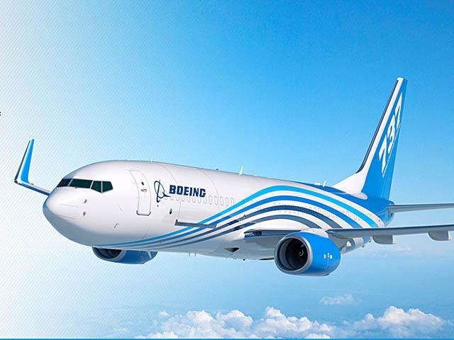 air-journal_Boeing 737-800BCF