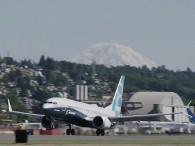 air journal_Boeing 737 MAX 8 4e
