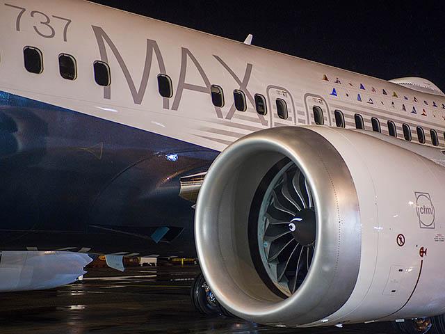 7air-journal_Boeing-737-MAX-8-LEAP1B