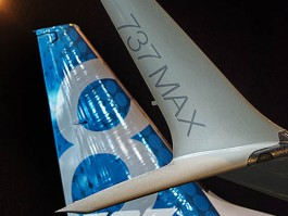 air-journal_Boeing-737-MAX-8-winglet