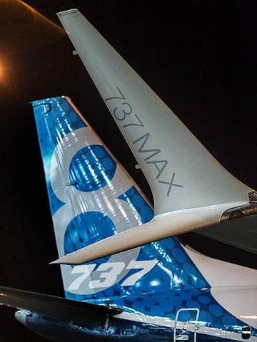 air-journal_Boeing-737-MAX-8-winglet