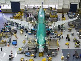 air-journal_Boeing-737-MAX-FAL-2