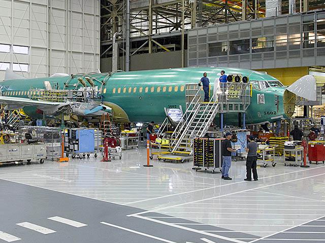 air-journal_Boeing-737-MAX-FAL