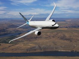 air-journal_Boeing-737-MAX-voldemo