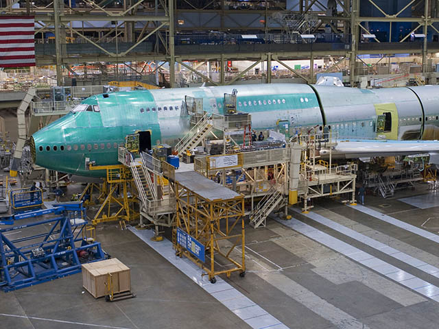 air-journal_Boeing-747-8i-FAL