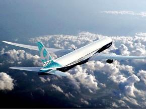 air-journal_Boeing 777X