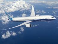 air-journal_Boeing-787-10-2015