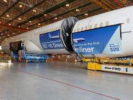 air-journal_boeing-787-10-fal-north-charleston0