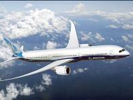 air-journal_Boeing 787-10 b