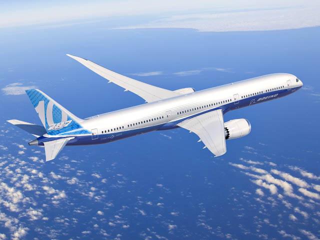 air-journal_Boeing-787-10