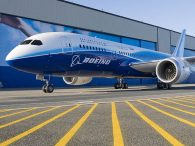 air-journal_Boeing-787-8-rollout