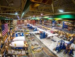 air-journal_Boeing 787 FAL